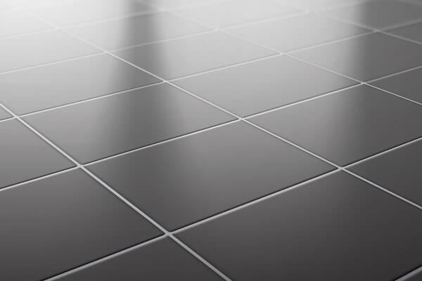 Homepage-Service-Images-Hard-Flooring